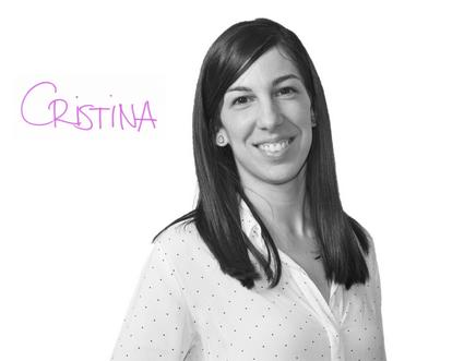 Cristina Carrasco