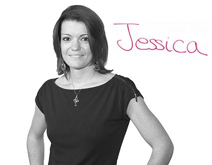 Jessica Dussart