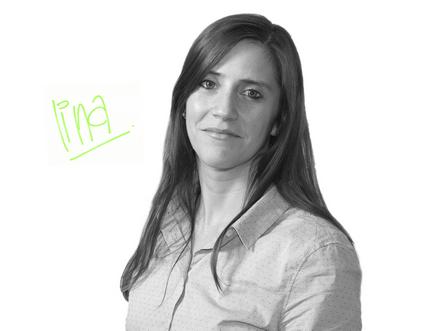 Lina Castellano