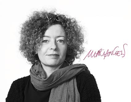 Maria Àngels Baró
