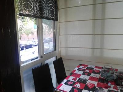 Apartment for sale in Barcelona Deia - Alcudia