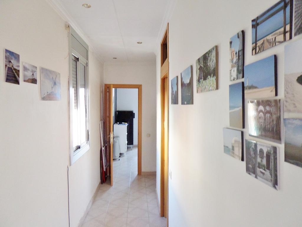 Apartment for sale in Barcelona Quevedo -tordera