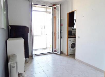 Piso en venta en Barcelona Quevedo -tordera