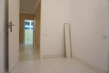 Appartement à louer à Barcelona Travessera De Dalt - Alegre De Dalt