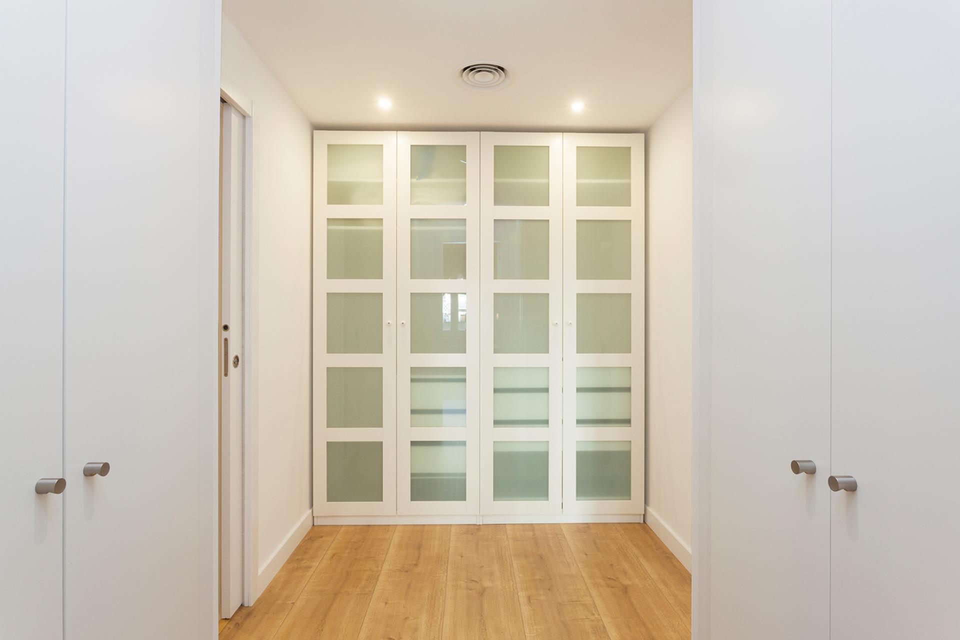 Shbarcelona excelente piso de alquiler eixample izquierdo for Agencias de alquiler de pisos