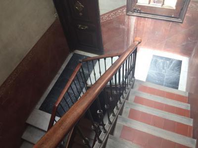 Apartment for sale in Barcelona Ausias Marc - Roger De Flor