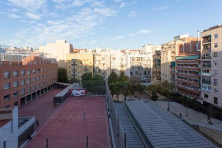 Pis en venda a Barcelona Roger De Flor - Ausias Marc