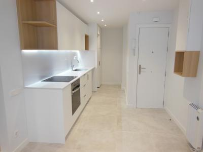 Квартира в аренду в Barcelona Rubens - Beat Almató