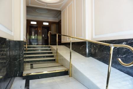Apartment for Rent in Barcelona Av Roma - Casanova