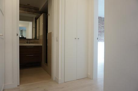 Apartment for Rent in Barcelona Av Roma - Casanova