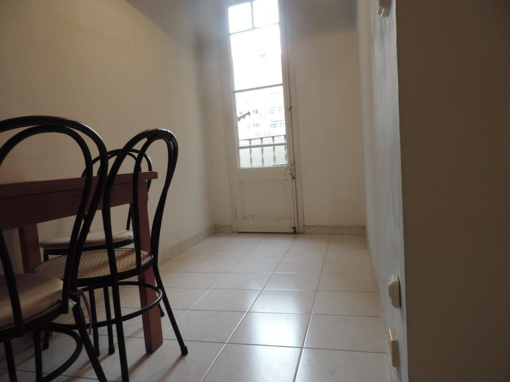 Apartamento para venda em Barcelona ProvenÇa - Castillejos