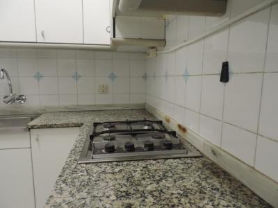 Apartment for sale in Barcelona ProvenÇa - Castillejos