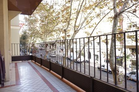Piso en Alquiler en Barcelona Balmes - Plaça Joaquim Folguera