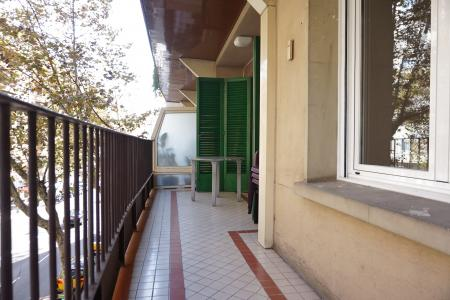 Apartment for Rent in Barcelona Balmes - Plaça Joaquim Folguera