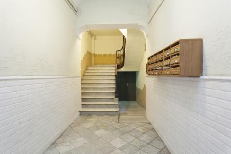Affitto appartamento nel centro storico