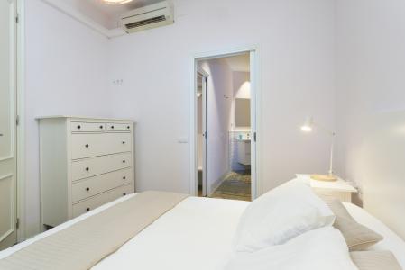 Apartamento exclusivo em excelente localização