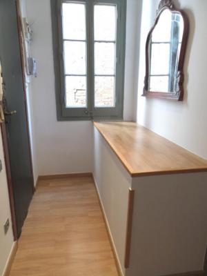 Apartment for sale in Barcelona Ramón Y Cajal - Torrijos