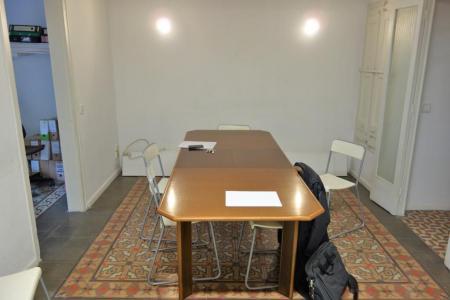 Apartamento para venda em Barcelona Vilamari - Gran Via Corts Catalans