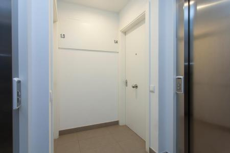Appartement te huur in Barcelona Consell De Cent - Entença (special Conditions)