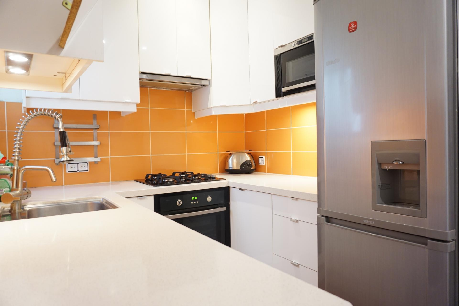 appartement louer barcelona sants montju c bejar mallorca. Black Bedroom Furniture Sets. Home Design Ideas