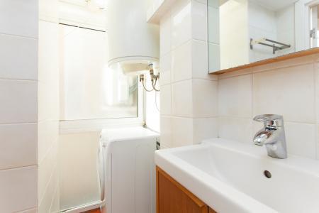 Appartement deux chambres à louer