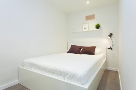 Appartement te huur in Barcelona Assaonadors - Born