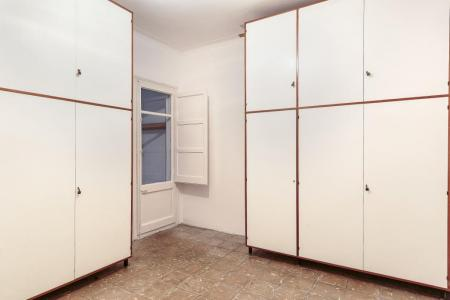 Wohnung zur Verkauf in Barcelona Travessera De Gràcia - Padilla