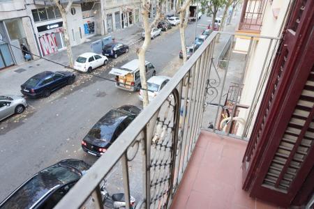 Appartamento in Affitto a Barcelona Enamorats - Lepant