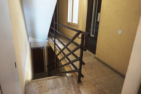 Wohnung zur Miete in Barcelona Tiradors - Comerç