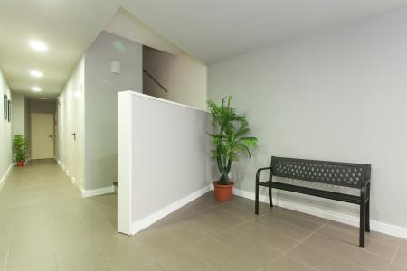 Beautiful one bedroom flat to rent in El Raval