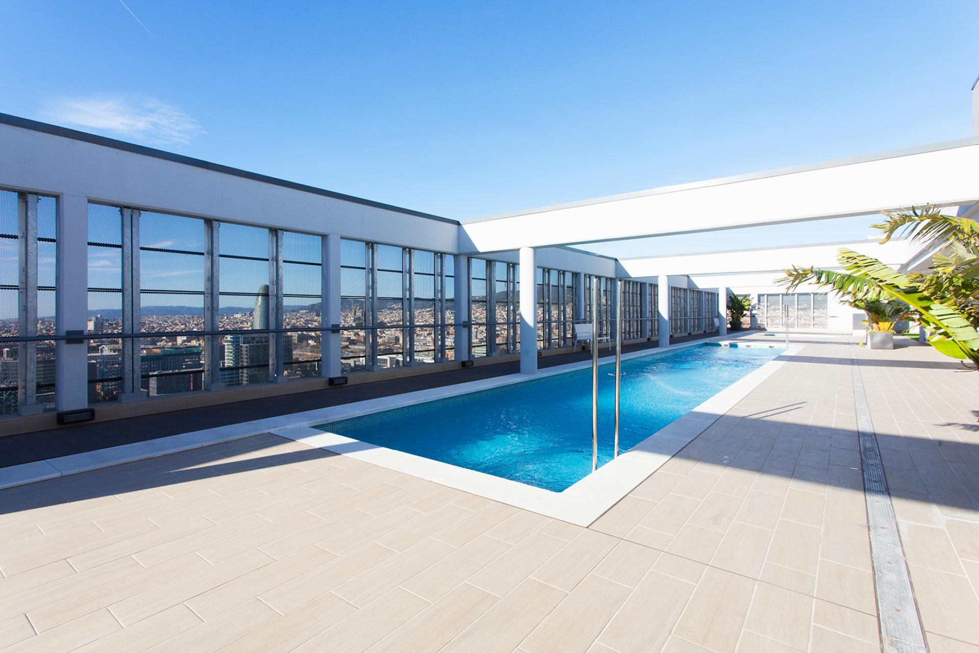 Appartement à vendre à Barcelona Bilbao - Avinguda Diagonal