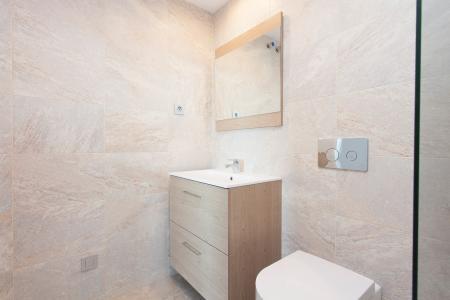 Apartment for sale in Barcelona Bilbao - Avinguda Diagonal