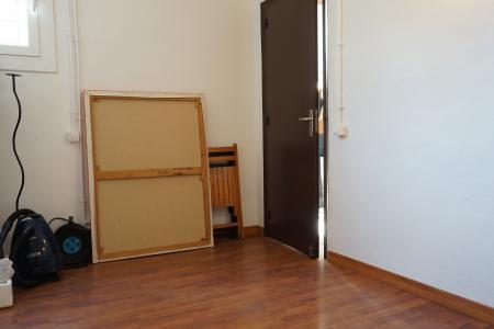 Apartamento para Alugar em Barcelona Bou De Sant Pere - Sant Pere Més Alt