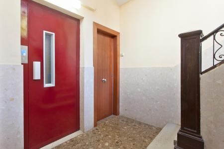 Appartement à louer à Barcelona Vilamari - Av Roma