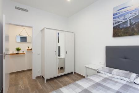 Apartamento para Alugar em Barcelona Vilamari - Av Roma