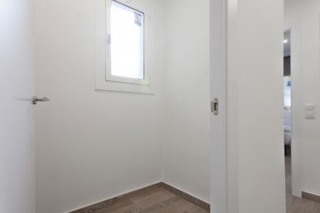 Appartamento in Affitto a Barcelona Vilamari - Av Roma