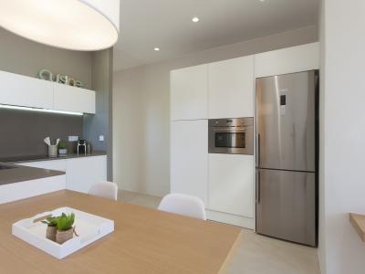 Appartamento in Affitto a breve termine a Barcelona Pere Iv - Pujades