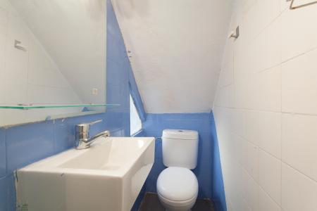 Apartment for Rent in Barcelona Sant Lluis - Escorial