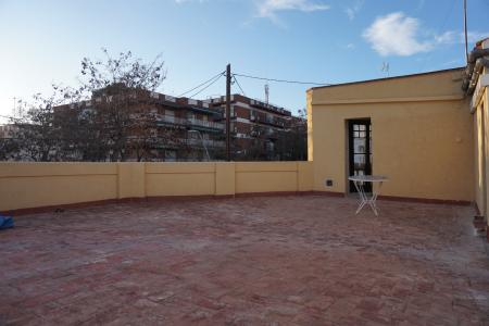 Apartment for Rent in Barcelona Pirineus - Universal