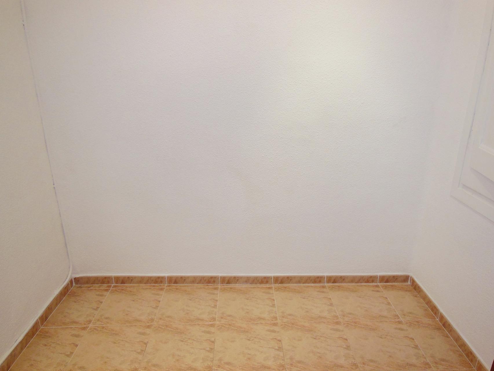 Piso en alquiler barcelona sant mart roc boronat dr trueta - Amueblar piso completo barcelona ...