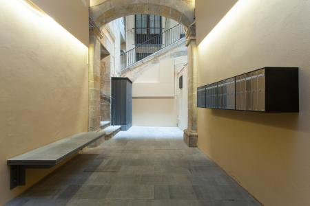 Appartamento in affitto in Carrer dels Mirallers