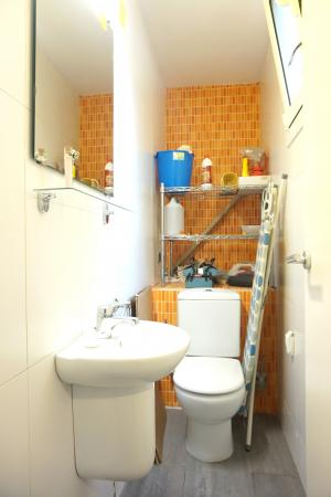 Appartamento in Affitto a Barcelona Provença - Entença