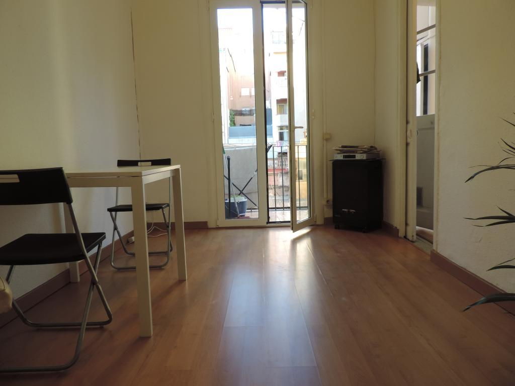 Квартира в продаже в Barcelona Reig I Bonet - Torrent De Les Flors