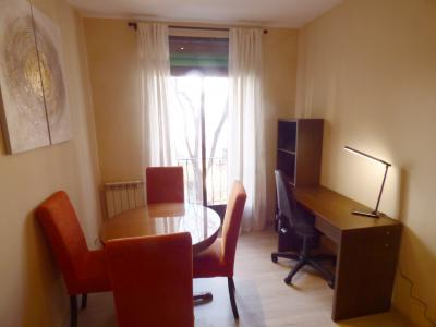 Apartment for Rent in Madrid General Lacy - Atocha