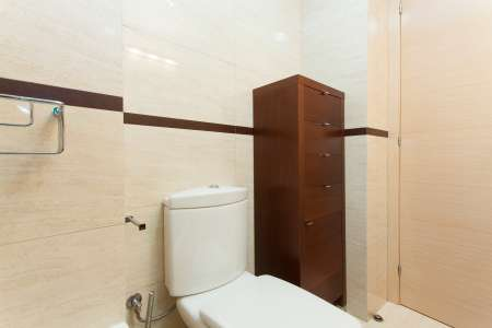 Appartamento in Affitto a Barcelona Gran Via - Bac De Roda