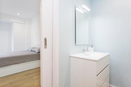 Apartment for Rent in Barcelona Via Augusta - Avenida Diagonal