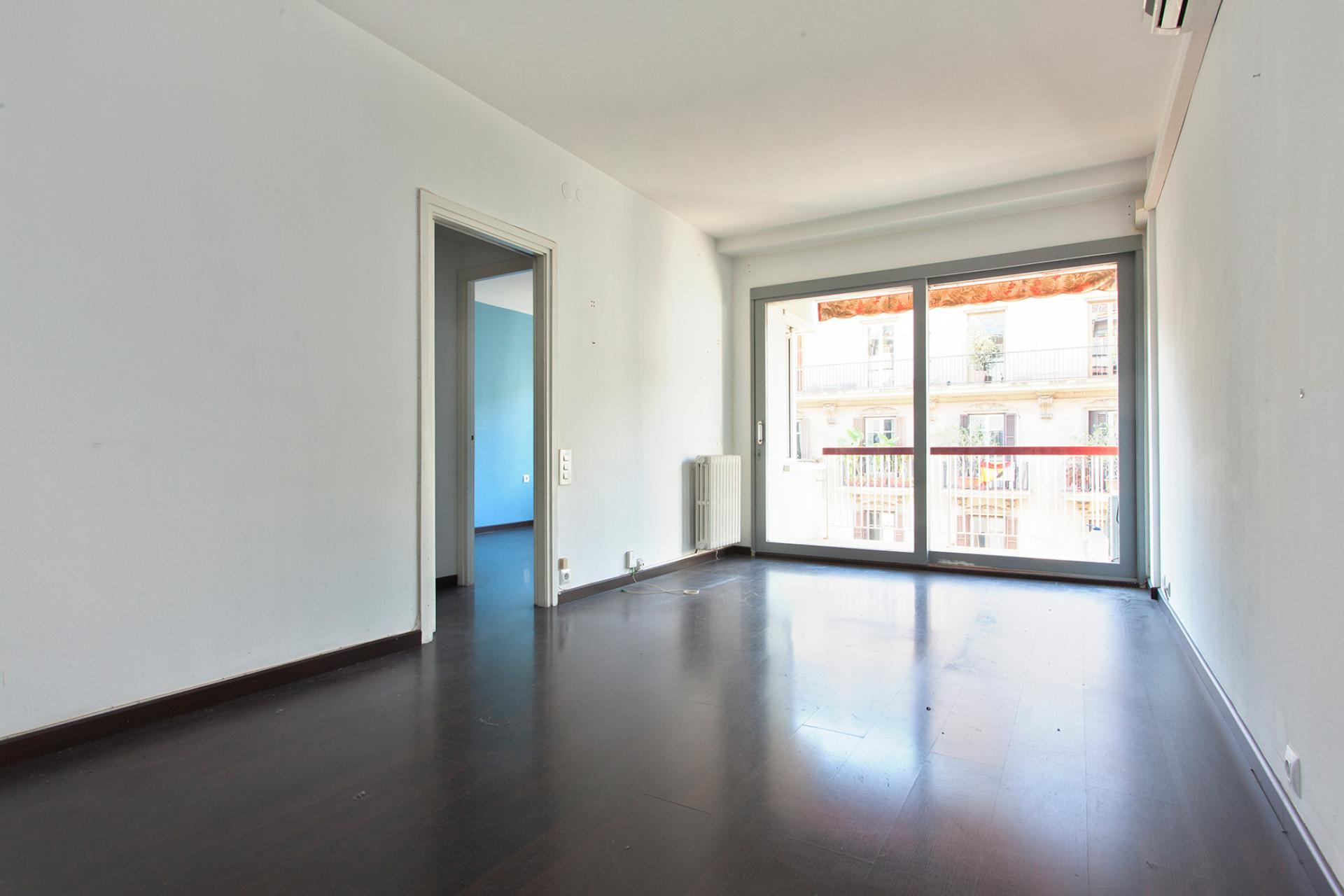 Appartamento in vendita a Barcelona Muntaner - Londres