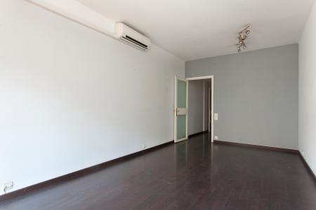 Apartment for sale in Barcelona Muntaner - Londres