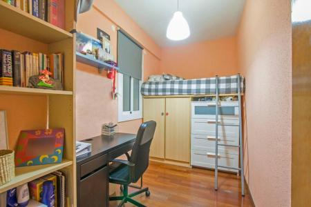 Apartamento para venda em Barcelona Gran Via De Les Corts Catalanes-sicilia
