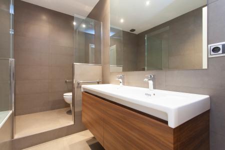 Appartement à vendre à Barcelona General Mitre-muntaner